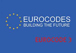 Eurocode