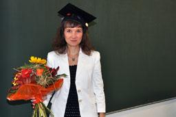 Mareen Czekalla