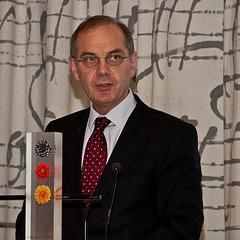 Hermann Kokenge