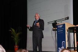 Prof. Peter Wriggers
