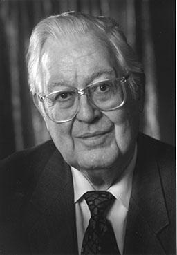 Fritz Leonhardt