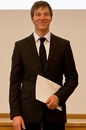 Marc Wenner