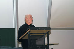 Prof. Kulka