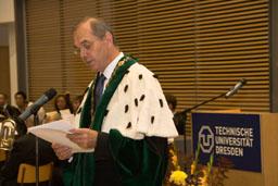 Prof. Kokenge