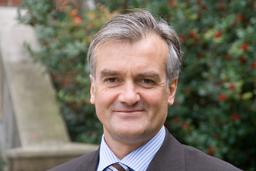 Jürgen Stamm