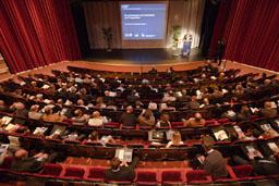 14. Dresdner Baustatik-Seminar